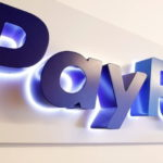 PayPal acquires fraud prevention startup