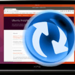 Canonical launches fix for Lazy FPU Save / Restore and other glitches