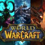 At last you can play World of Warcraft for free