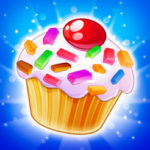 Play Valley of Sweets on PC