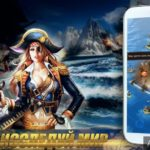 Captains: Legends of the Oceans for PC