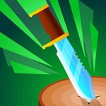 Flippy Knife knife throwing simulator for PC