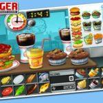 Sandwich (Burger) for PC