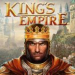 Kings Empire for PC