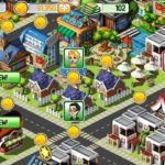 Small big city 2 9.3.1 for PC