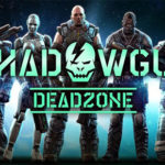 SHADOWGUN: DeadZone for PC