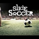 Slide Soccer for PC