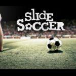 Slide Soccer for PC