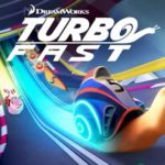 Turbo FAST for PC