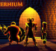 RPG Eternium for PC