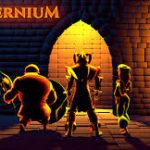 RPG Eternium for PC