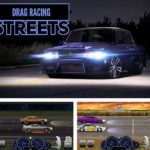 Drag Racing: Street Racing for PC