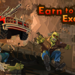 Earn to Die 2 for PC
