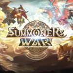 Summoners' War: Sky Arena for PC