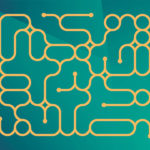 Puzzle Game: Loop for PC
