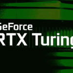GeForce RTX 2060 will become more accessible to users