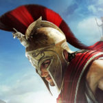 New system requirements Assassin's Creed Odyssey