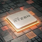 AMD Ryzen 2800X will compete with Intel Core i9 9900K processor