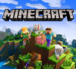 Our collection in cubic style: Minecraft and its clones