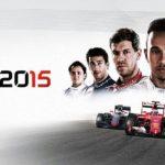 F1 2015: PC