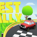 Best rally for PC