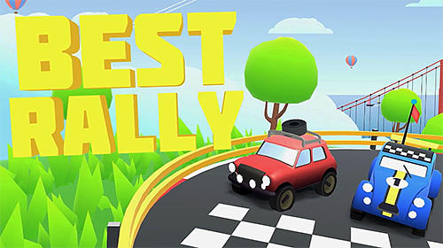 Best rally