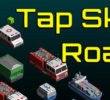 Tap sky road for PC