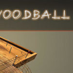 WoodBall for PC