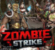 Zombie Strike: The Last War of Idle Battle (SRPG) for PC