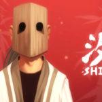 Review: Shio for Nintendo Switch