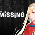 The Missing: JJ Macfield and the Island of Memories Review