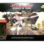 Star Wars: Invasion for PC