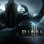 Diablo III Review: Eternal Collection
