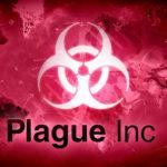Plague Inc for PC