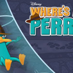 Where is the same Perry? for PC