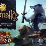 Armello for PC