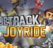 Jetpack Joyride for PC