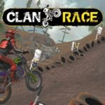 Clan Race for PC