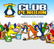 Club Penguins for PC