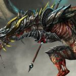 War Dragons on PC