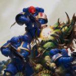 Warhammer 40,000: Freeblade for PC
