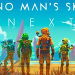 No Mans Sky: PC