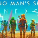 No Mans Sky: PC