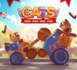 CATS: Crash Arena Turbo Stars for PC