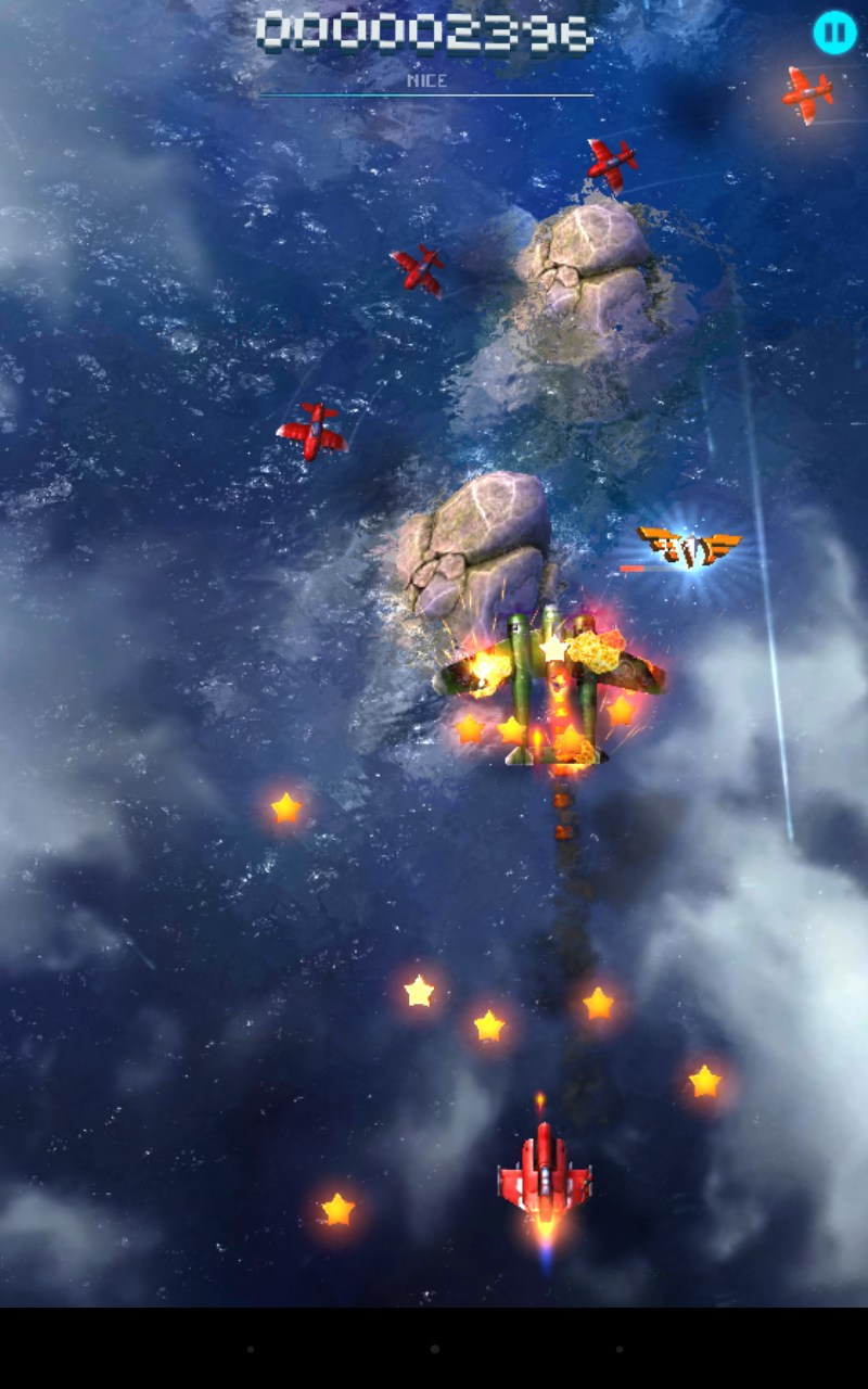 Sky_Force_20141