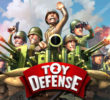 Toy Defense 2 for PC