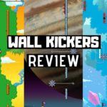 Wall kickers for PC