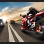 Traffic Rider for PC