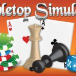 Tabletop Simulator: PC