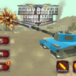 Army Battle Simulator for PC